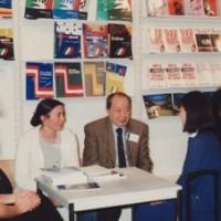 Bonacci Editore | foto Alessandra e Giorgio Bonacci