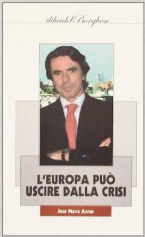 Traduzioni Vittorio Bonacci