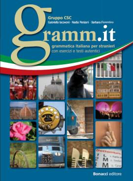 gramm-it