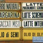 Fotografia | Italy | Vecchia insegna fotografia di Alessandra Bonacci