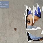 Street art | Fotografia di Alessandra Bonacci